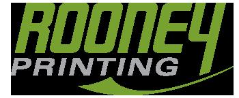 Rooney Printing